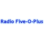 Radio Five O Plus 93.3 FM Australia, Sydney