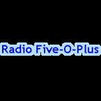 Radio Five O Plus 93.3 FM Australia, Sydney