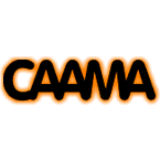 Caama Radio 100.5 FM Australia, Alice Springs