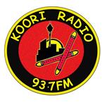Koori Radio 93.7 FM Australia, Sydney