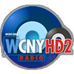 WCNY-HD2 91.3 FM USA, East Syracuse