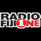Radio Fiji ONE 92.2 FM Fiji, Rakiraki