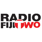 Radio Fiji Two 105.0 FM Fiji, Singatoka