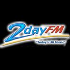2day FM 107.4 FM Fiji, Nadi