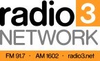 Radio 3 Network 91.7 FM Italy, Poggibonsi