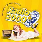 Radio 2000 102.3 FM Italy