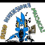 Radio Dimensione Musica 105.5 FM Italy, Sicily