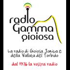 Radio Gamma Gioiosa Italy, Gioiosa Ionica