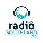 Radio Southland 96.4 FM New Zealand, Invercargill