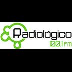 Radiologico 100.1 FM 100.1 FM Mexico, Temixco