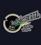 La Poderosa 93.9 FM Mexico, León