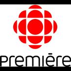 ICI Radio-Canada Première - Toronto 96.5 FM Canada, Penetanguishene