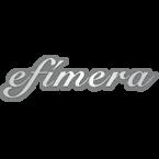 Radio Efimera Mexico, Mexico City