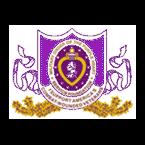 Purple Heart Radio USA