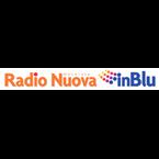 Radio Nuova inBlu 90.0 FM Italy, Marche