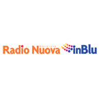 Radio Nuova inBlu 96.9 FM Italy, Macerata