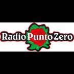 Radio Punto Zero Tre Venezie 101.3 FM Italy, Trieste