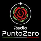 Radio Punto Zero Tre Venezie 101.5 FM Italy, Trieste