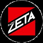 Radio Zeta Italy, Rome