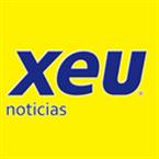 XEU 930 AM Mexico, Veracruz