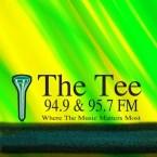 The Tee 95.7 FM USA, Coos Bay