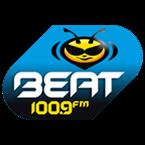 Beat 100.9 FM Ciudad de México 100.9 FM Mexico, Mexico City