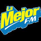 La Mejor 93.7 FM Aguascalientes 93.7 FM Mexico, Aguascalientes City