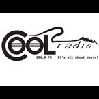 Cool Radio Chisinau 106.9 FM Moldova, Chisinau