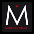 Radio Monaco 98.2 FM Monaco