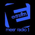 Extra FM 107.2 FM Netherlands, Altforst