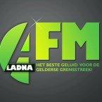 AFM (Aladna Fm) 107.2 FM Netherlands, Enschede