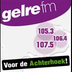 Gelre FM 106.4 FM Netherlands, Enschede