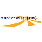 Harderwijk FM 107.7 FM Netherlands, Harderwijk