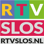RTVSlos 105.4 FM Netherlands, Zwolle