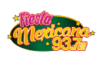 Fiesta Mexicana 93.7 93.7 FM Mexico, Acapulco