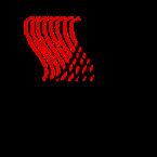 Omroep Venray 90.2 FM Netherlands, Venray