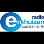Radio Enkhuizen 107.1 FM Netherlands, Enkhuizen