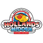 Radio Hollands Midden 107.4 FM Netherlands, Ter Aar