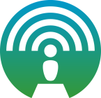 Omroep RSH 106.2 FM Netherlands, Leeuwarden
