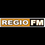 Regio FM 95.3 FM Netherlands, Groningen