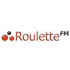 Roulette FM 106.6 FM Netherlands, Bilthoven