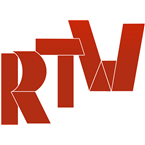 RTW FM 105.8 FM Netherlands, Waddinxveen