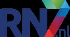 RN7 107.8 FM Netherlands, Nijmegen