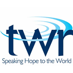 TWR Africa 93.3 FM Malawi, Chikangawa