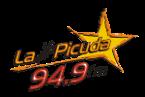 La Más Picuda 94.9 FM Mexico, Cuernavaca