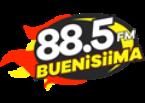 Buenisiima 88.5 FM Mexico, Cuernavaca