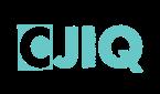 CJIQ 88.3 FM Canada, Kitchener