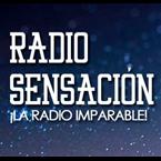 Radio Sensación 96.7 FM Mexico, Ciudad Guzmán