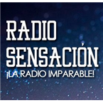 Radio Sensación 96.7 FM Mexico, Ciudad Guzman