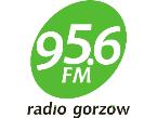 Radio Gorzów 95.6 FM Poland